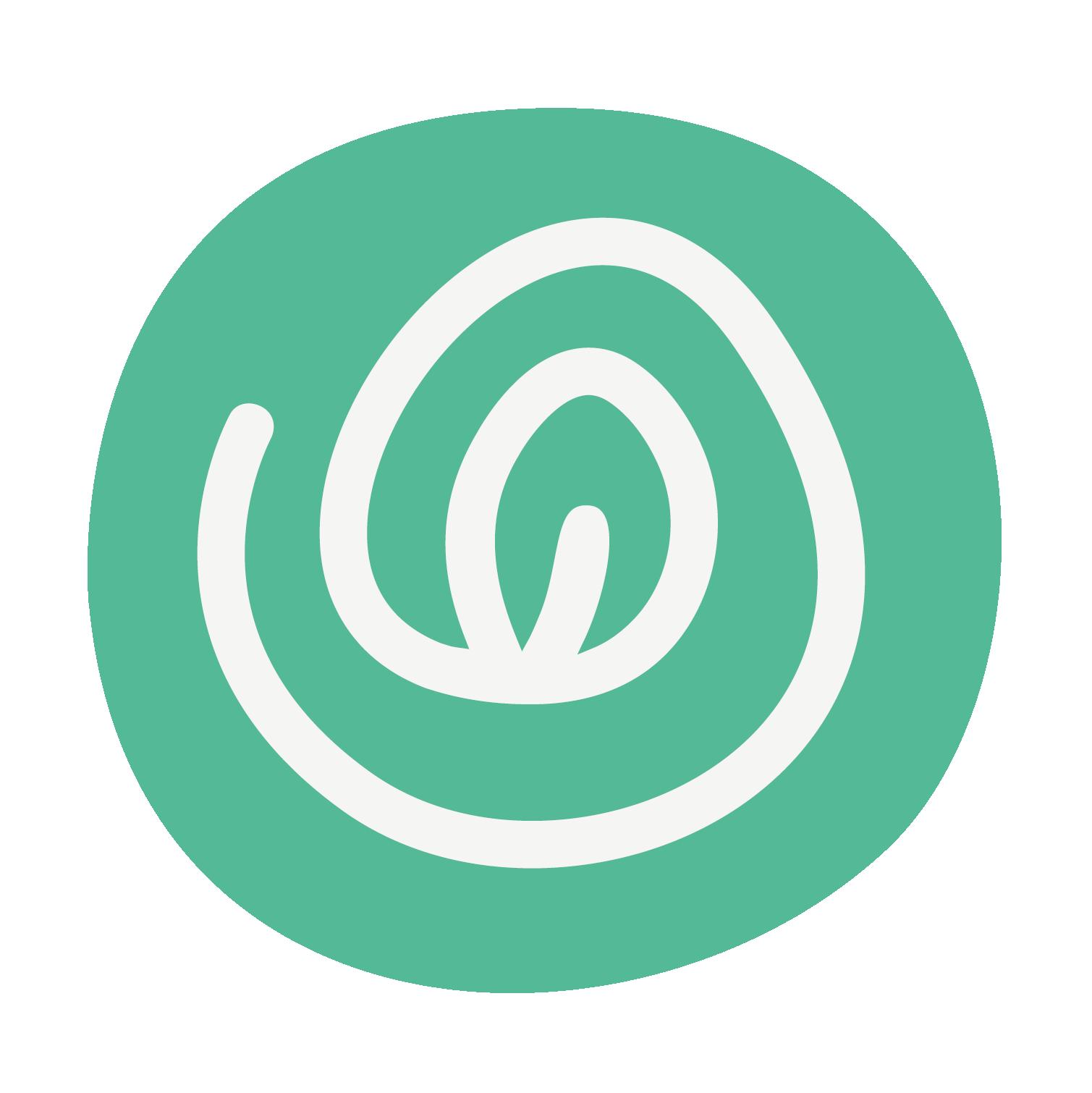Logo_ZEI_2020-01